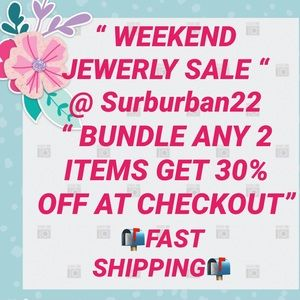 💐JUST ADDED THIS WEEK OVER 100 PIECES OF JEWERLY